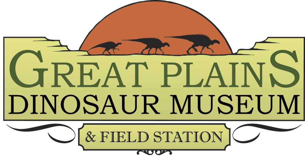 Great Plains Dinosaur Museum and Field Station